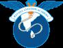Ravana Aviation LMS
